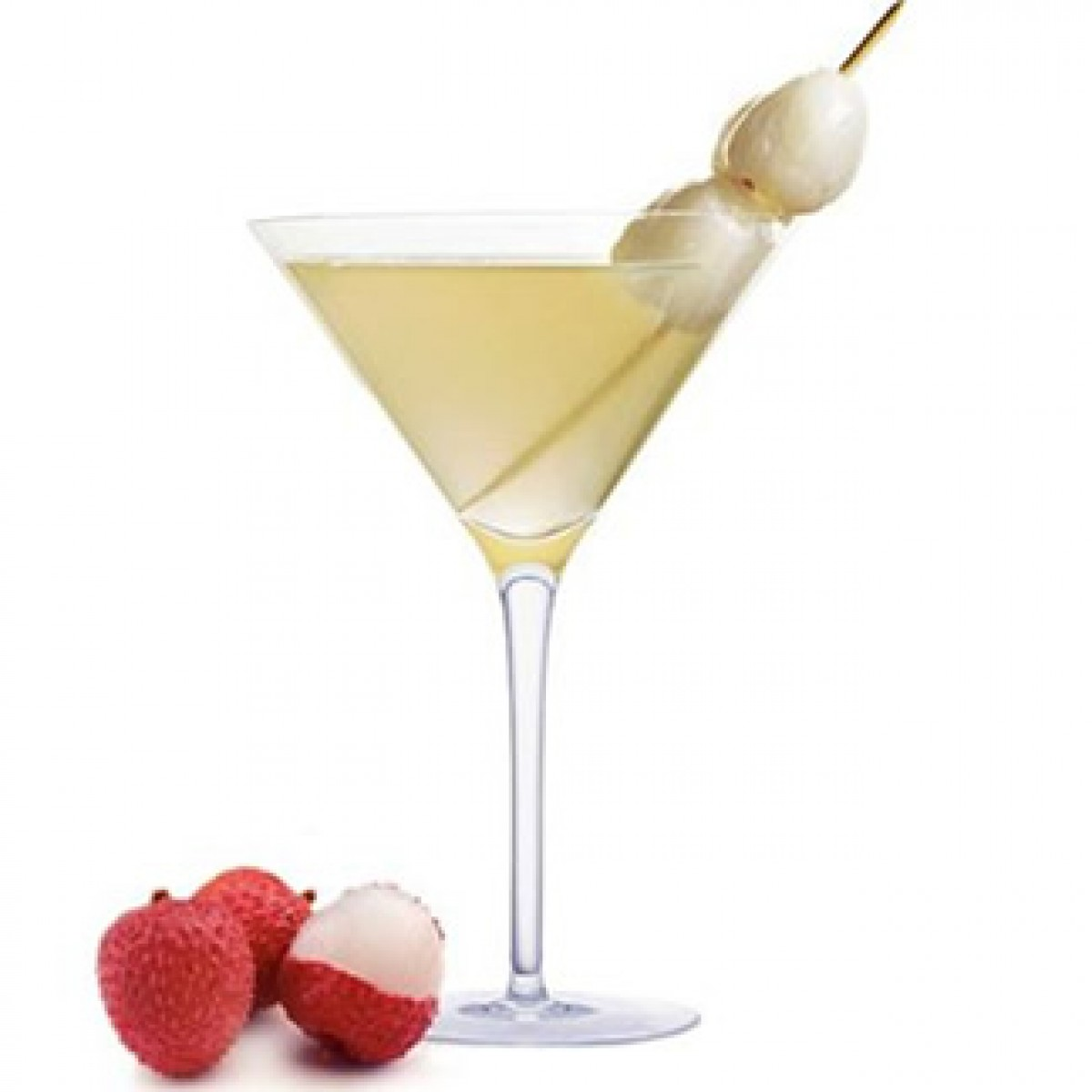 Lychee Martini Related Keywords & Suggestions - Lychee Martini Long ...