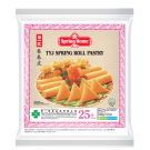 """SPRING ROLL PASTRY 8"""""""
